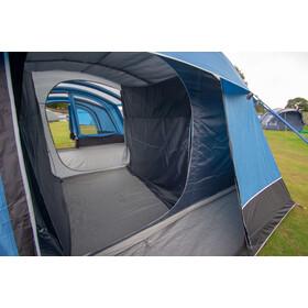 Vango Valencia Air Tent sky blue